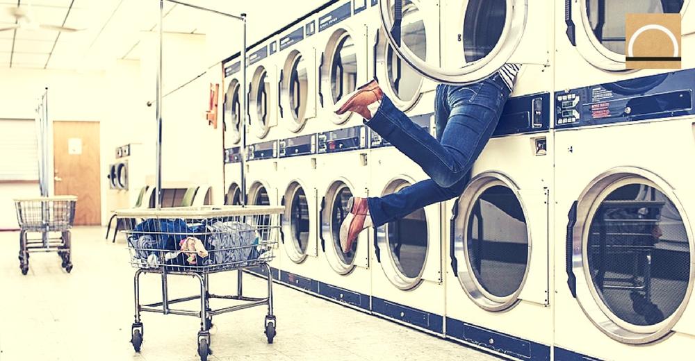 El 85% de los residuos del océano proceden de las prendas de ropa