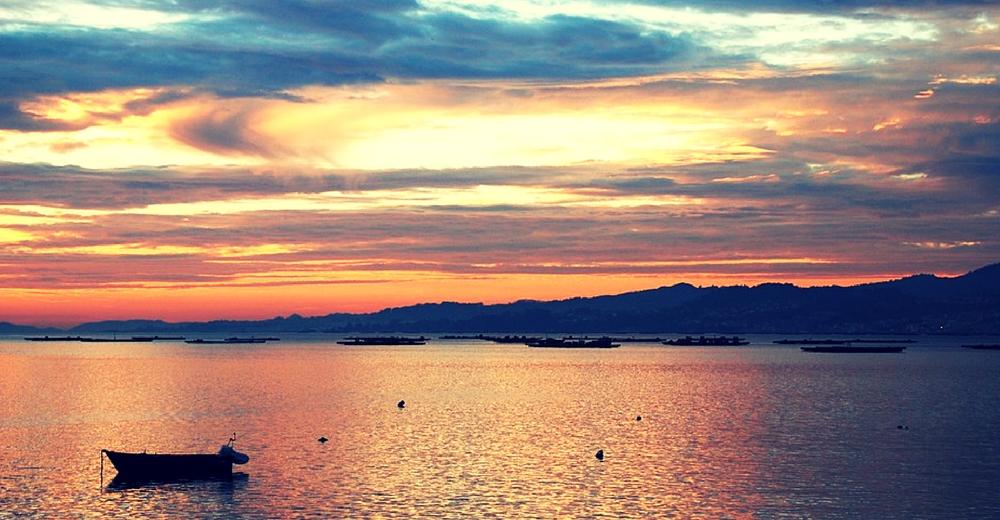 Vigo reduce el consumo de agua en más de 80 grandes empresas