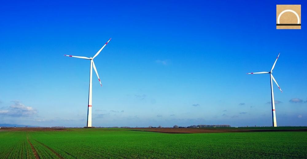 El gobierno anuncia los ejes de la ley del Cambio Climático y Transición Energética que se aprobará en 2018