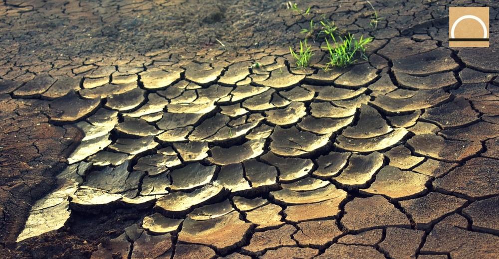 El gobierno convocará una consulta pública para la gestión de la sequía