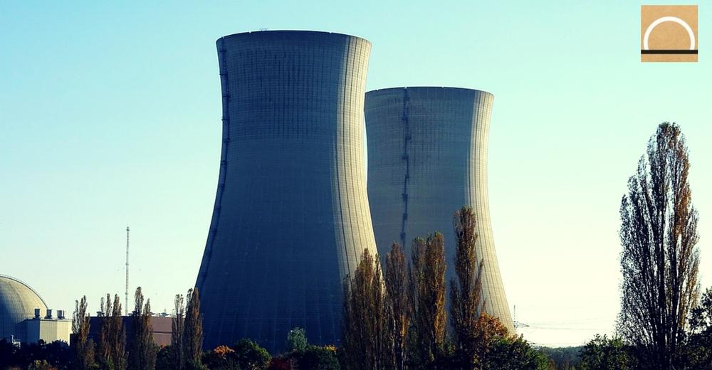 Greenpeace exige al Gobierno que no detenga el cierre de las centrales nucleares