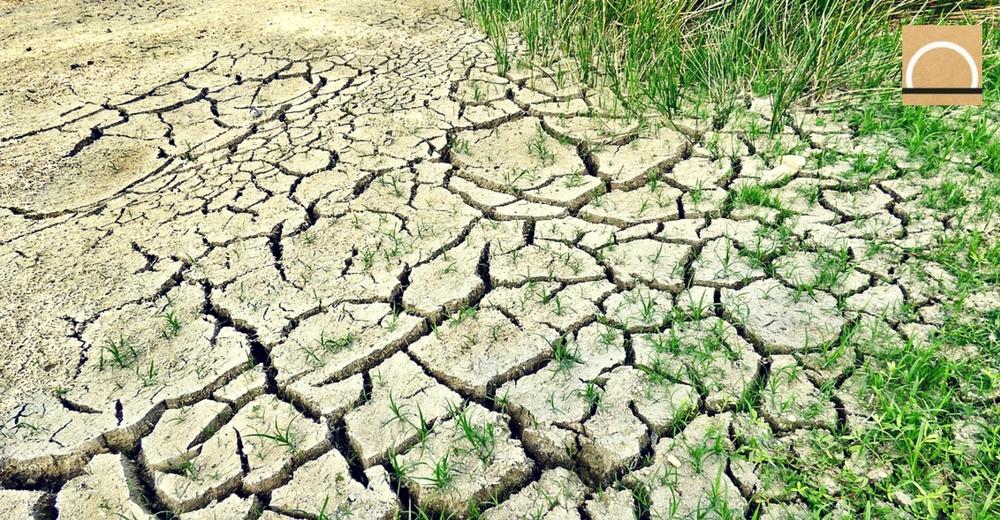 El proyecto de Ley del Cambio Climático se conocerá a comienzos de 2018