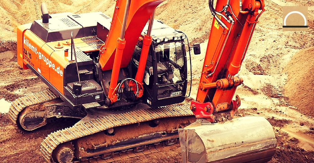 El primer estudio que explica cómo afecta el cambio climático al sector de la construcción