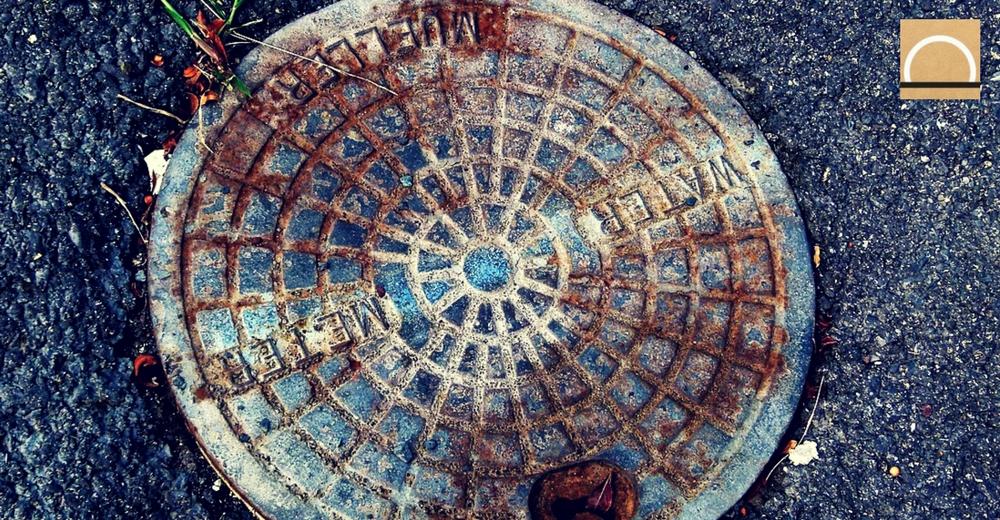 Aigües de Barcelona pretende reutilizar el agua de la depuradora de El Prat si se agrava la sequía