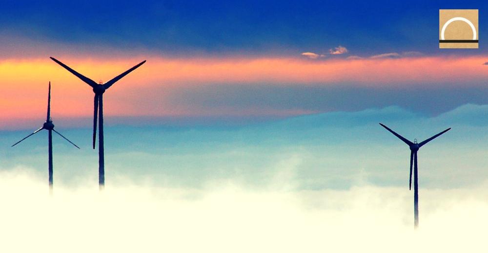 """España necesita un marco regulatorio """"robusto y eficiente"""" para salvaguardar el clima"""