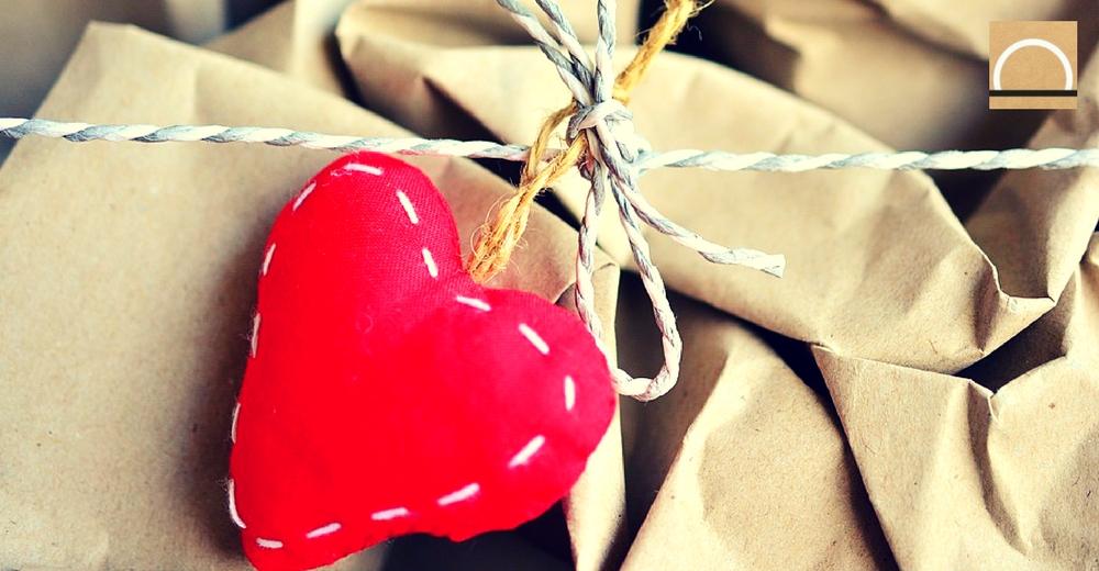 Los consejos de ASPAPEL para colaborar con el reciclaje navideño de papel y cartón
