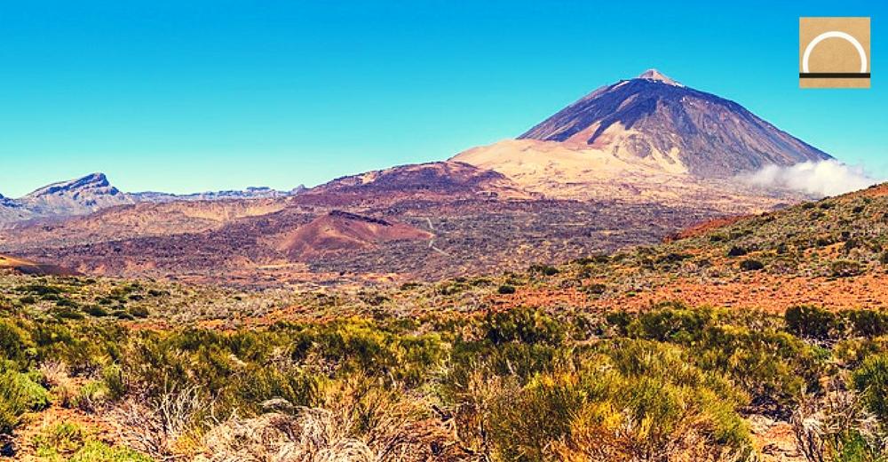 La Cátedra de Parques Nacionales servirá para mejorar los espacios protegidos