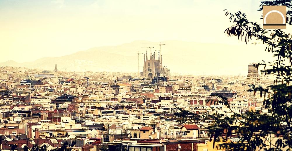 Barcelona subirá los precios del agua y el transporte público en 2018