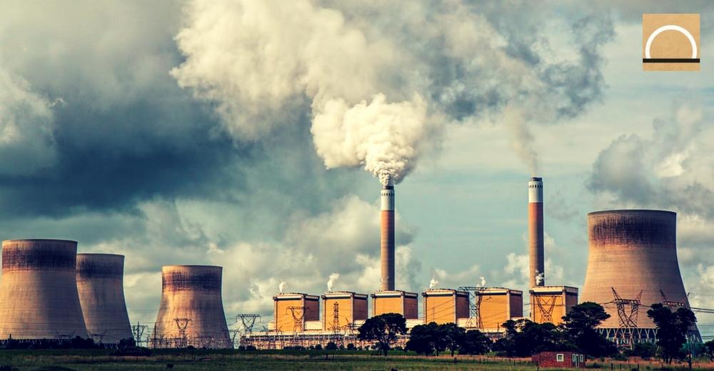 """El """"bloqueo"""" de Nadal hacia la transición energética alarma a los ecologistas"""