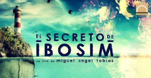 """La primera película 100% sostenible del cine español hace homenaje a """"la otra Ibiza"""""""