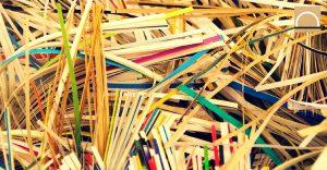 La recogida de papel y cartón para reciclar crece en 2017 un 1,5%