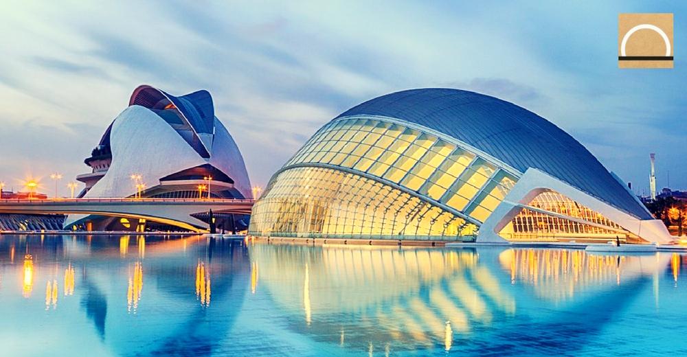 Valencia propone instalar medidores que reflejen la calidad del aire