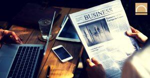EFE y SIGRE convocan la VI edición de becas en Periodismo Ambiental