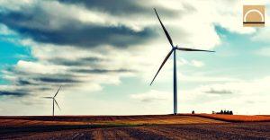 El sector eólico afirma que España logrará un 35% de energía renovable en 2030