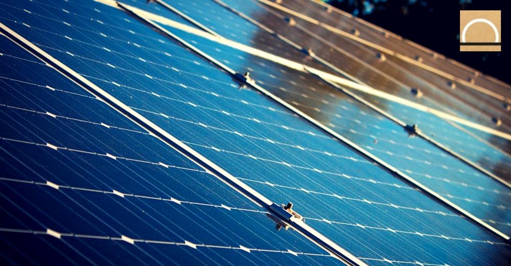 La Universidad de Alicante desarrolló un sistema potabilizador de agua con energía solar