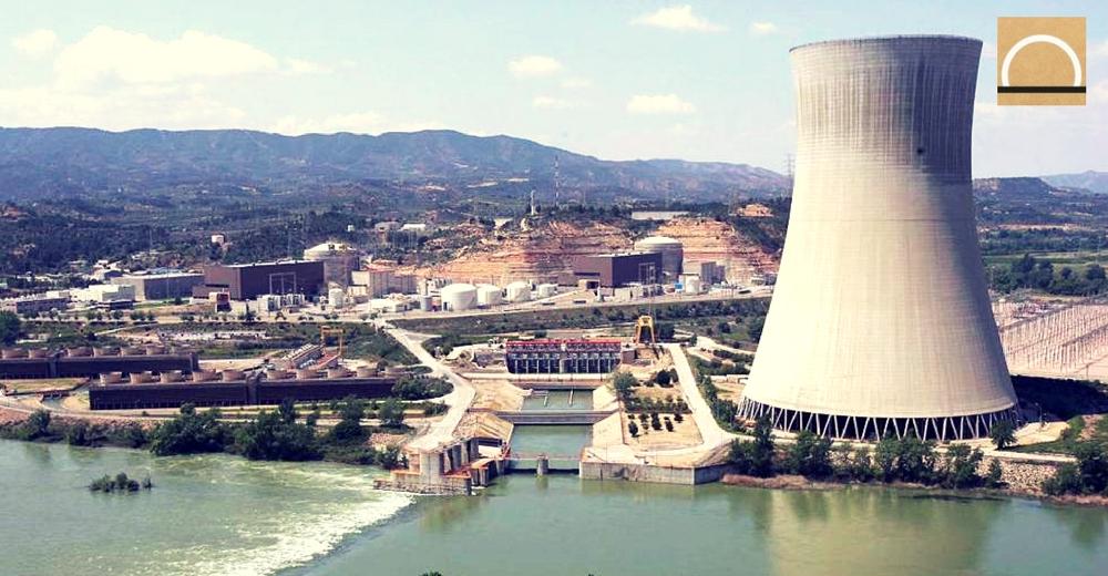 La decisión del Gobierno sobre la energía nuclear será coherente con la UE
