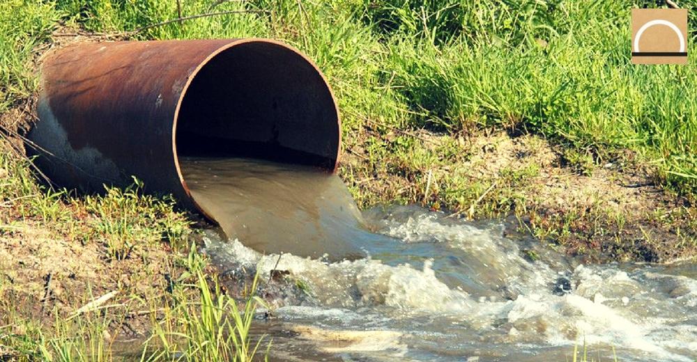 Crean un método para detectar el origen de la contaminación de aguas subterráneas