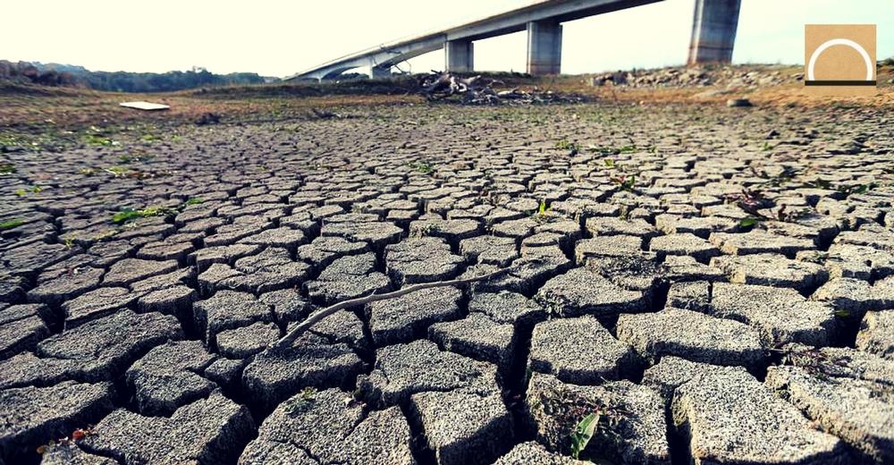 Los planes estatales para combatir la sequía en 2018