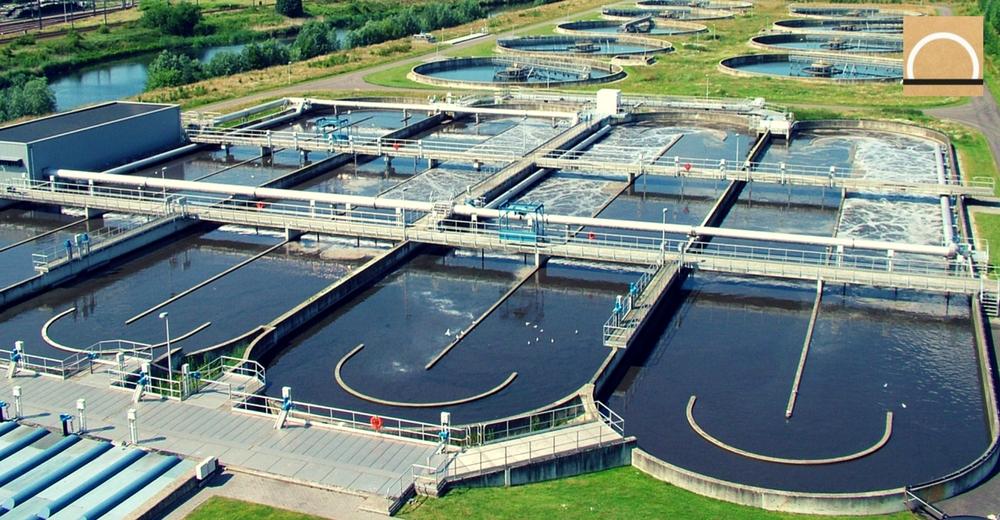 La granulación aerobia: un nuevo método de depuración de aguas residuales