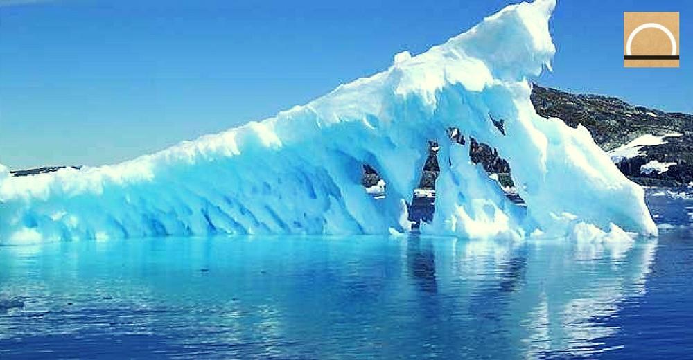 La Comisión del Océano Antártico debatirá la creación de una zona protegida
