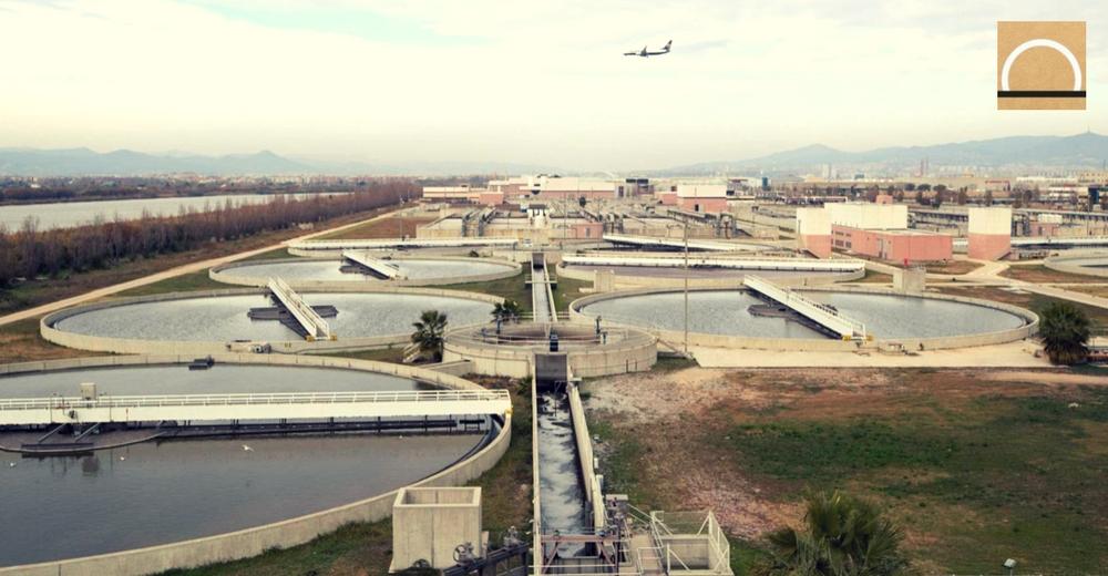 Agbar sostiene que invertir en la reutilización del agua es impostergable