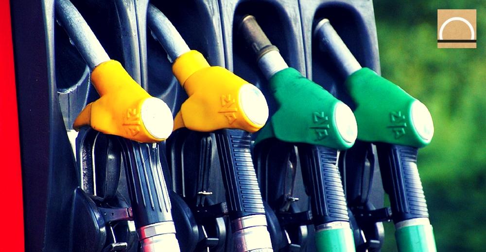 El nuevo dispositivo que reduce las emisiones y mejora la combustión de vehículos
