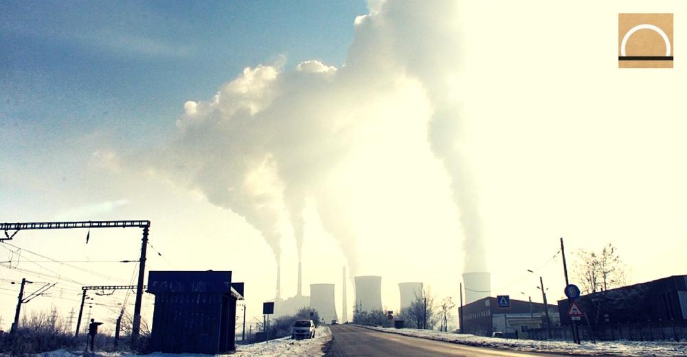 La descarbonización de la UE no será suficiente para conseguir una economía de cero carbono