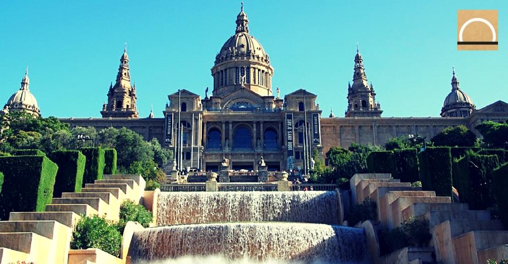 La situación del agua en Barcelona es alarmante