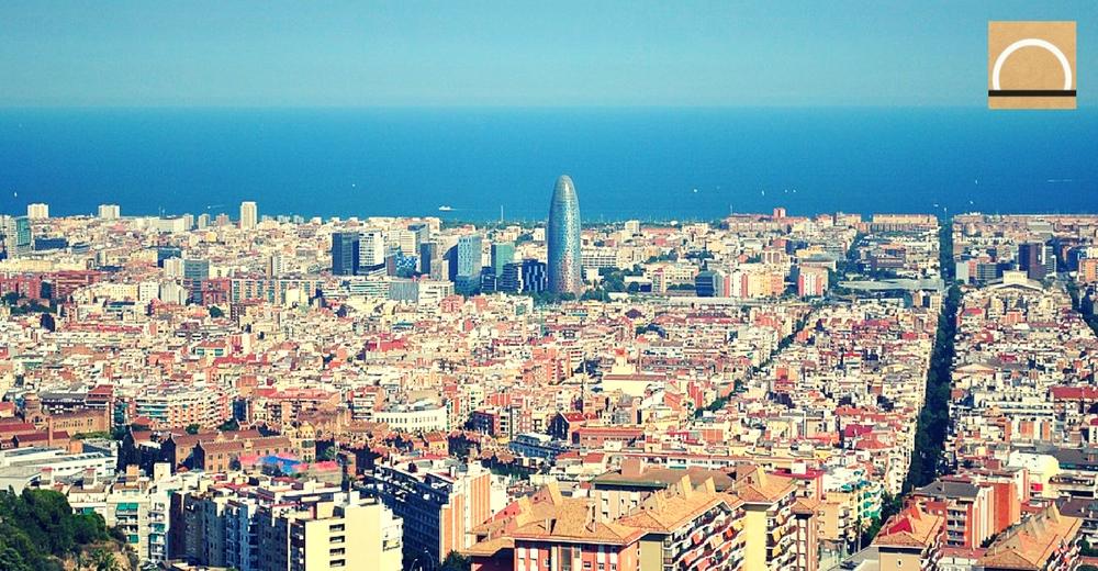 La alternativa de Aigües de Barcelona para luchar contra la sequía es la reutilización