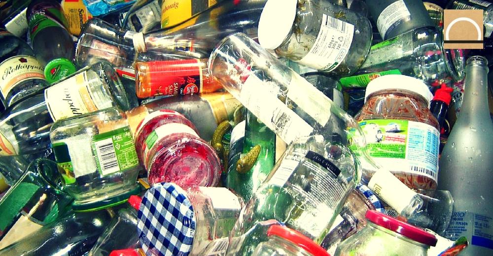 Las empresas españolas buscan nuevo destino para sus residuos