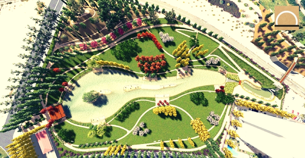 Alicante recibe el premio en la gestión del ciclo del agua