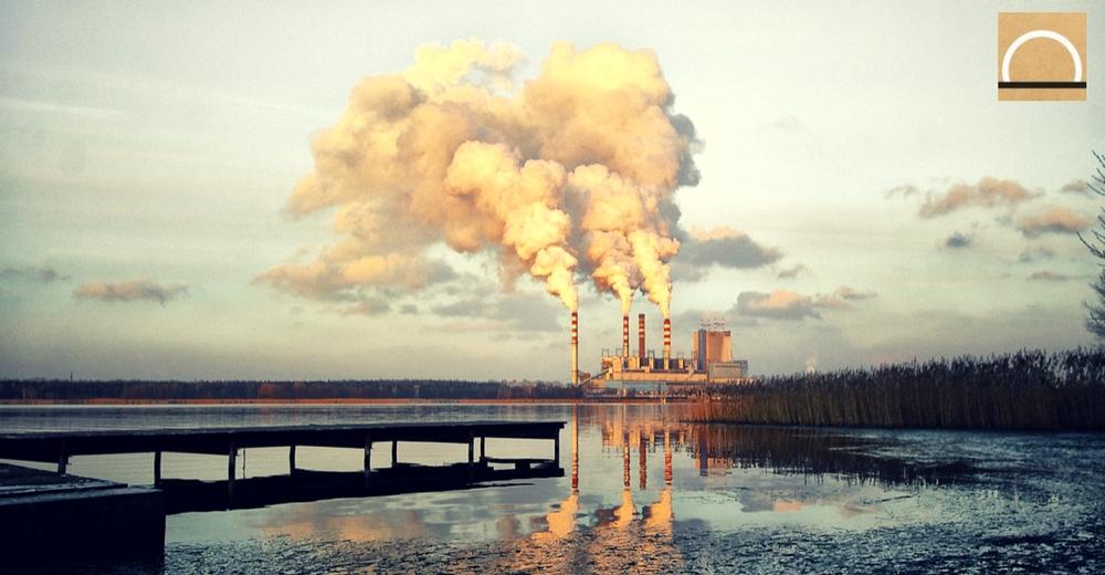El Parlamento Europeo promoverá la reducción de derechos de emisión de CO2
