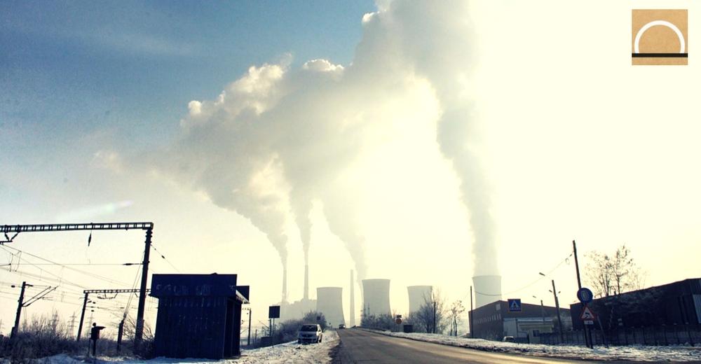 El Calentamiento Global sería imparable según un informe filtrado a la ONU