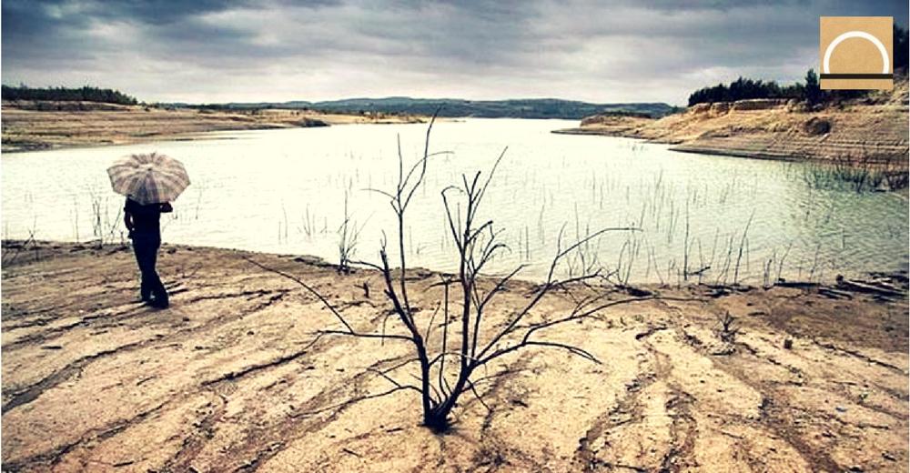 El Senado aprobó el proyecto de ley para paliar la sequía