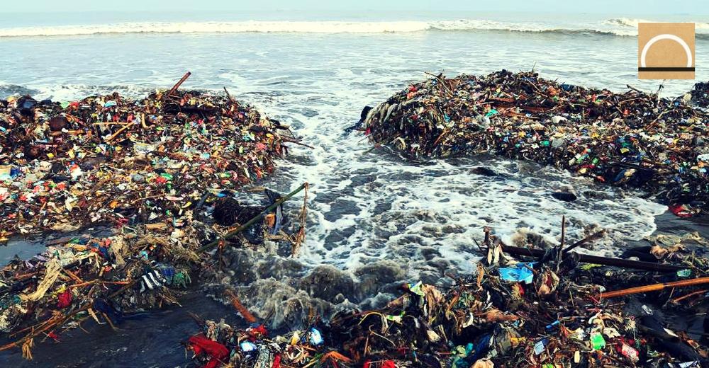 Desarrollan un nuevo método para medir el impacto ambiental