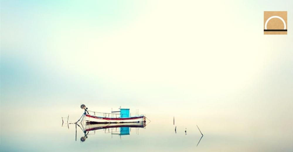 PhotoAquae premiará a las mejores fotos sobre el agua