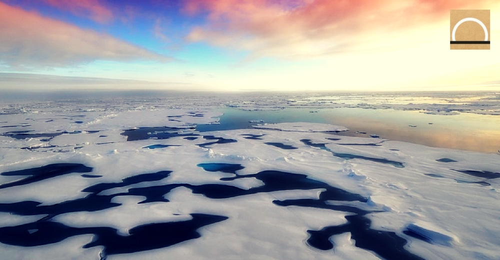 Los expertos modifican los modelos climáticos para mejorar los pronósticos