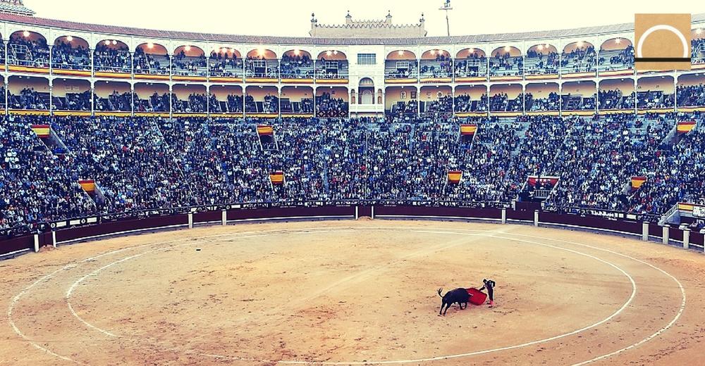 La ONU pide prohibir la participación de menores en las corridas de toros