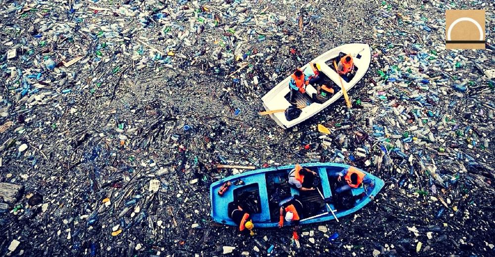 India será la protagonista del Día Mundial de Medio Ambiente en la campaña de la ONU