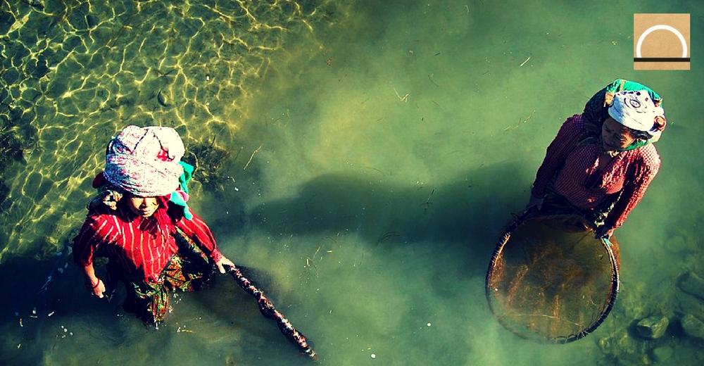 El premio Kyoto otorgado a un proyecto de acceso al agua en Togo