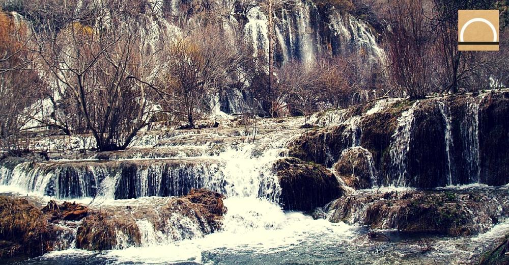 Plaguicidas que contaminan diez cuencas hidrográficas españolas