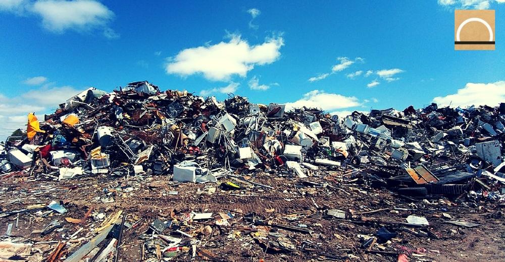 La UE establece nuevas reglas sobre el reciclaje y gestión de residuos
