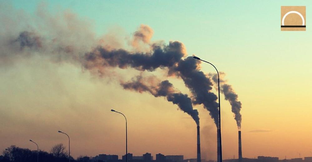 El Gobierno español selecciona 62 nuevos proyectos clima para reducir las emisiones