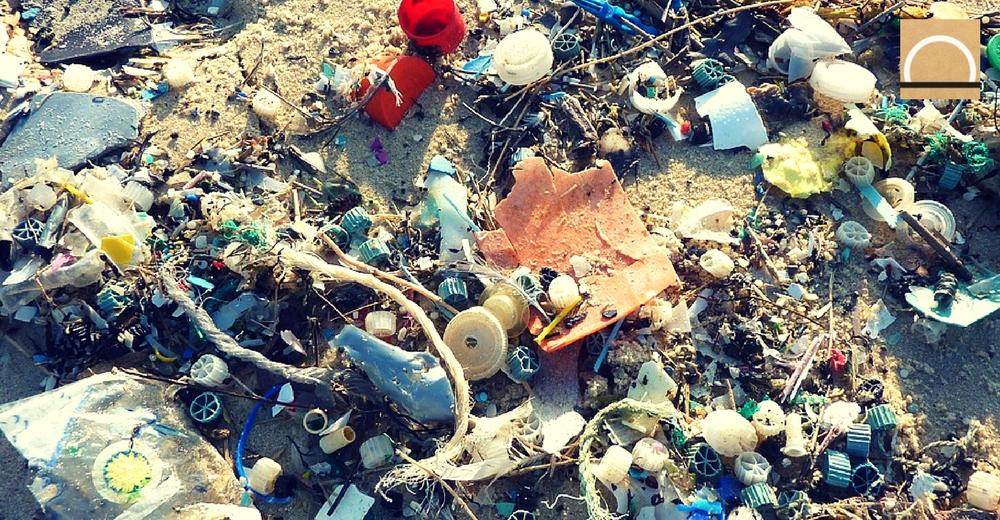 Los ecologistas de GOB exigen prohibir los plásticos de un solo uso