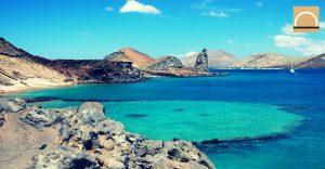 Retiran 22 toneladas de basura en Islas Galápagos