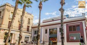 """""""Economía circular Gavà"""": un proyecto de Aigües de Barcelona y Cetaqua"""