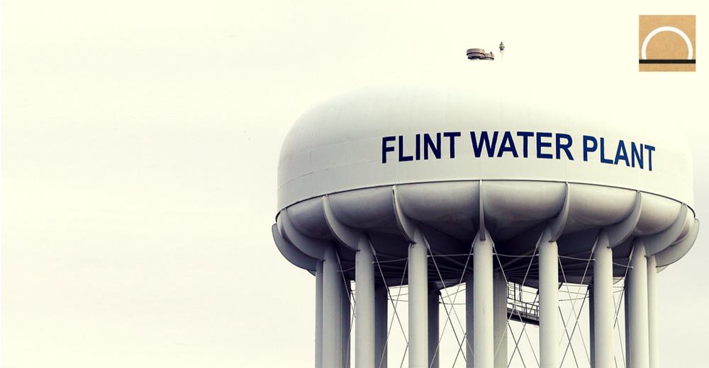 Una serie de Netflix documenta  la crisis del agua en EEUU