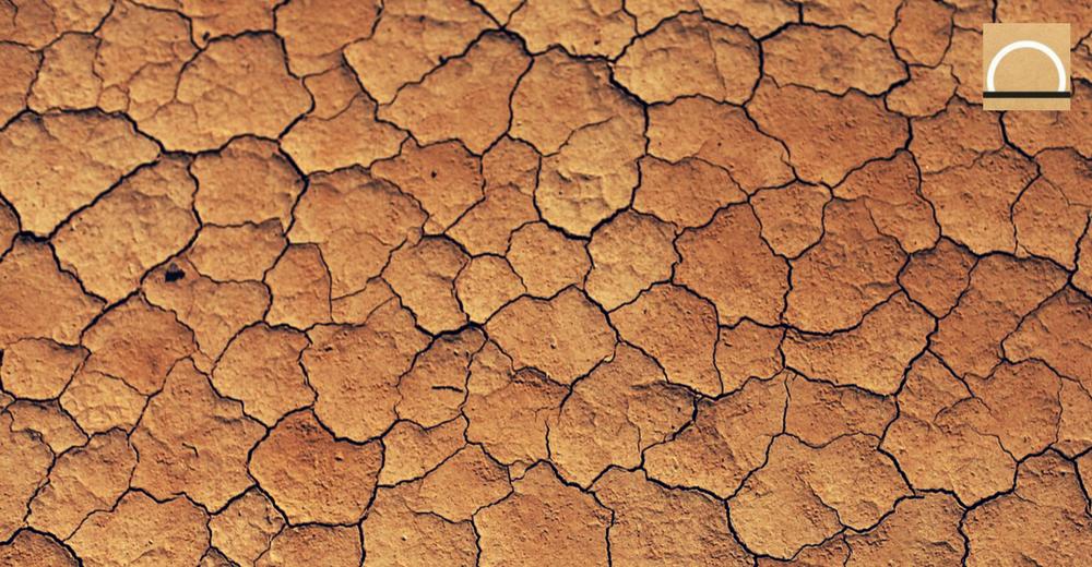 El rechazo del Foro de la Economía del Agua a los trasvases