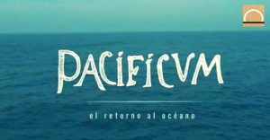 Pacificum, el brillante documental sobre el océano Pacífico