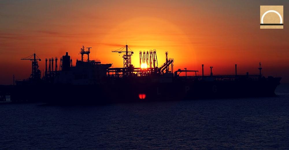 La AIE indica que la demanda de petróleo responderá hasta 2020